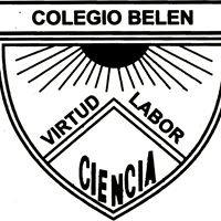 Colegio Belén.