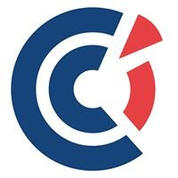 Chambre de Commerce et d'industrie Française au Canada - Réseau Atlantique
