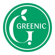Greenic Superfood