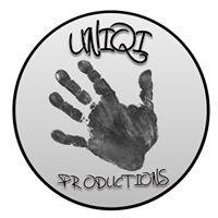 Uniqi Productions