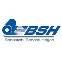 Bandstahl-Service-Hagen GmbH