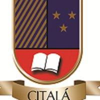Colegio Citala