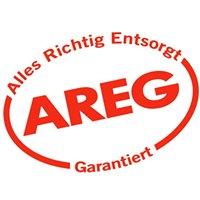 AREG-Abfall-Recycling-Entsorgungs-Gesellschaft-mbH