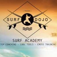 Surf Dojo