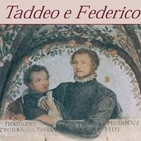 Taddeo e Federico Hotel Trattoria
