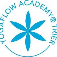 Yoga-Flow-Academy by Sarasvati Devi CYT   Yogaloft in Trier