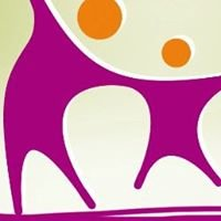 Förderverein Kinderreha