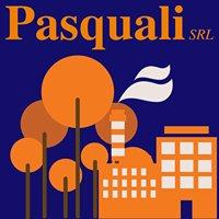 Pasquali Srl