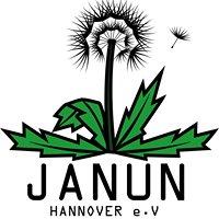 JANUN Hannover e.V.