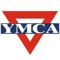 YMCA Ústí nad Labem