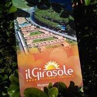 Villaggio IL GIRASOLE