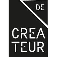 De Createur