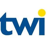 TWI  GmbH