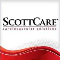 ScottCare Cardiovascular Solutions