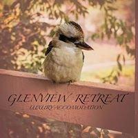 Glenview Retreat Emerald
