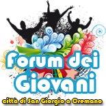 Forum dei Giovani San Giorgio a Cremano