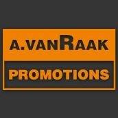 A. Van Raak Workwear