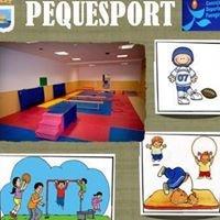 Pequesport