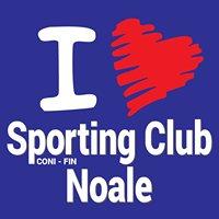 Sporting Club Noale