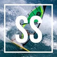 SurfSport.com.ua
