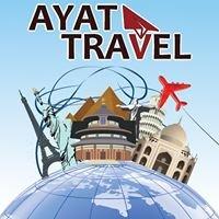 Ayat Travel
