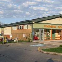 Lunenburg Day Care Centre