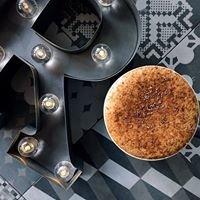 Roundabout Café