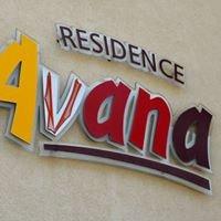 Residence Avana