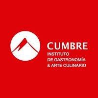 Escuela de Gastronomia Cumbre