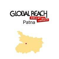 Global Reach- Patna