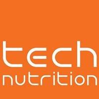 Strongr / Tech Nutrition / FRES