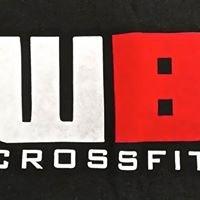 WHITE BOX CrossFit