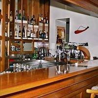 Hotel Radnice ( restaurace Radnice )