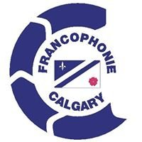 Francophonie Calgary
