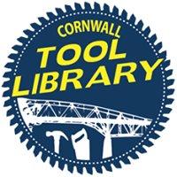 Cornwall Tool Library