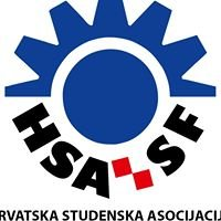 Hrvatska studentska asocijacija strojarskih fakulteta HSASF