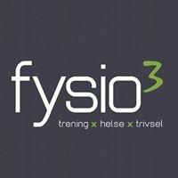 Fysio3