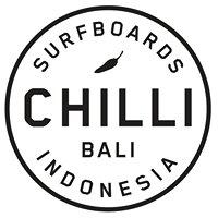 Chilli Surfboards Bali