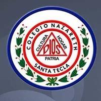 Colegio Nazareth-Oficial