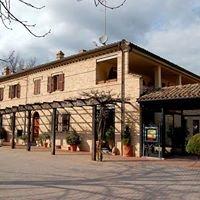 """Hotel Ristorante """"La Marchigiana"""""""