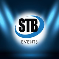 STB Events