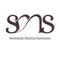 Sociedade Martins Sarmento