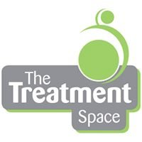 The Treatment Space