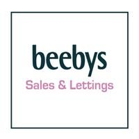 Beebys Properties Ltd