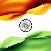 India in Panama (Embassy of India, Panama)
