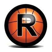 Rátgéber Kosárlabda Akadémia