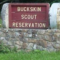 Buckskin Scout Reservation