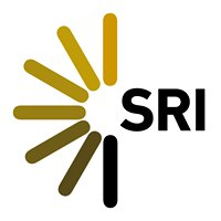 Superintendência de Relações Internacionais - UFF