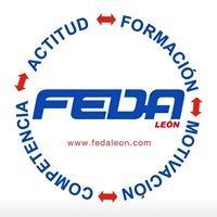 FEDA León