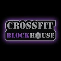 CrossFit Blockhouse